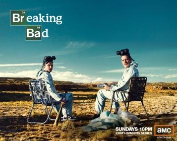 Breaking-Bad-Season-1-Wallpaper-breaking-bad-31835676-1280-1024