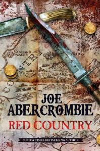 joe_abercrombie_red_country