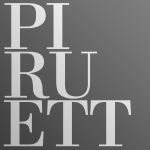 piruettpod2
