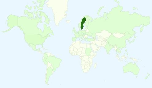 visitormap2008