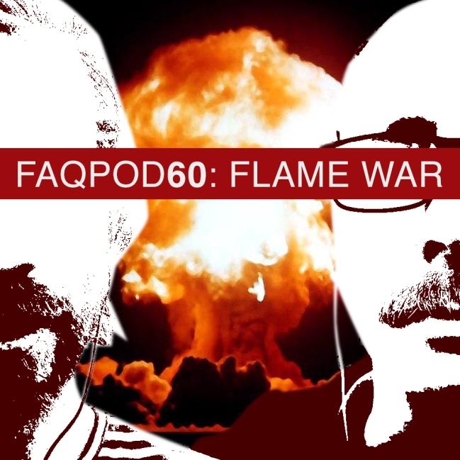 FAQPOD_060