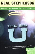 150px-big-u-cover-kopia