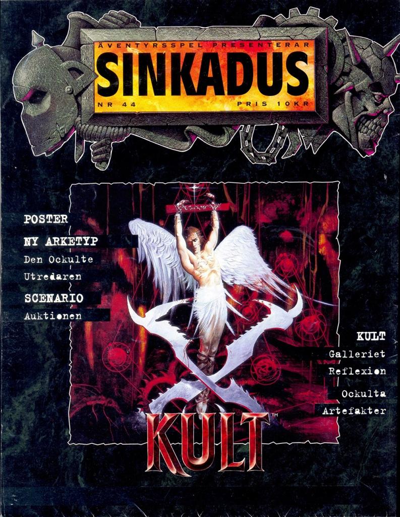 Sinkadus44