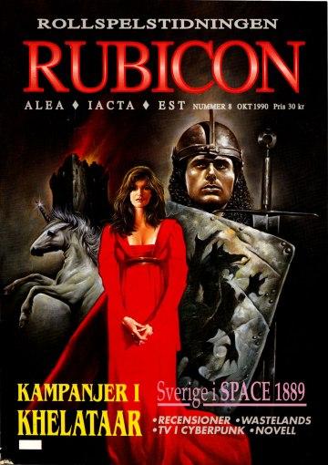 rubicon8