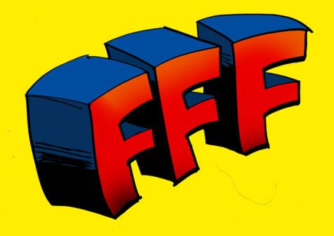 fffdavid.jpg