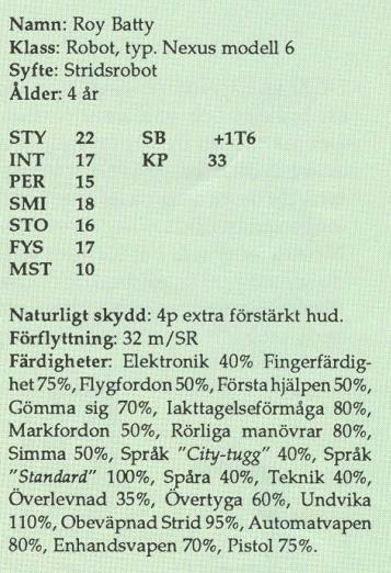 sink20faks3