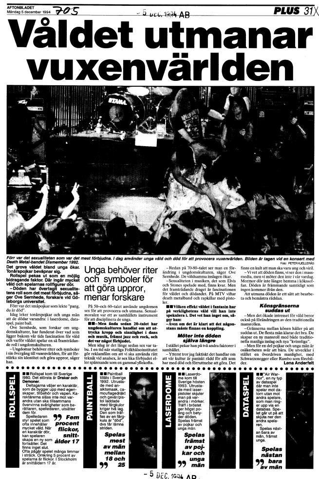 aftonbladet19941205