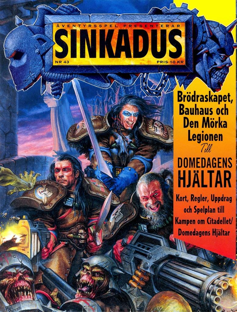 Sinkadus43