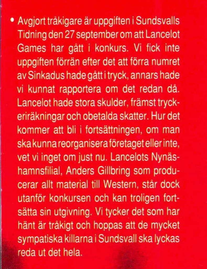 Sinkadus-33lance