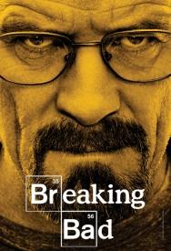 Breaking-Bad-Season-4-Promo-Image-4