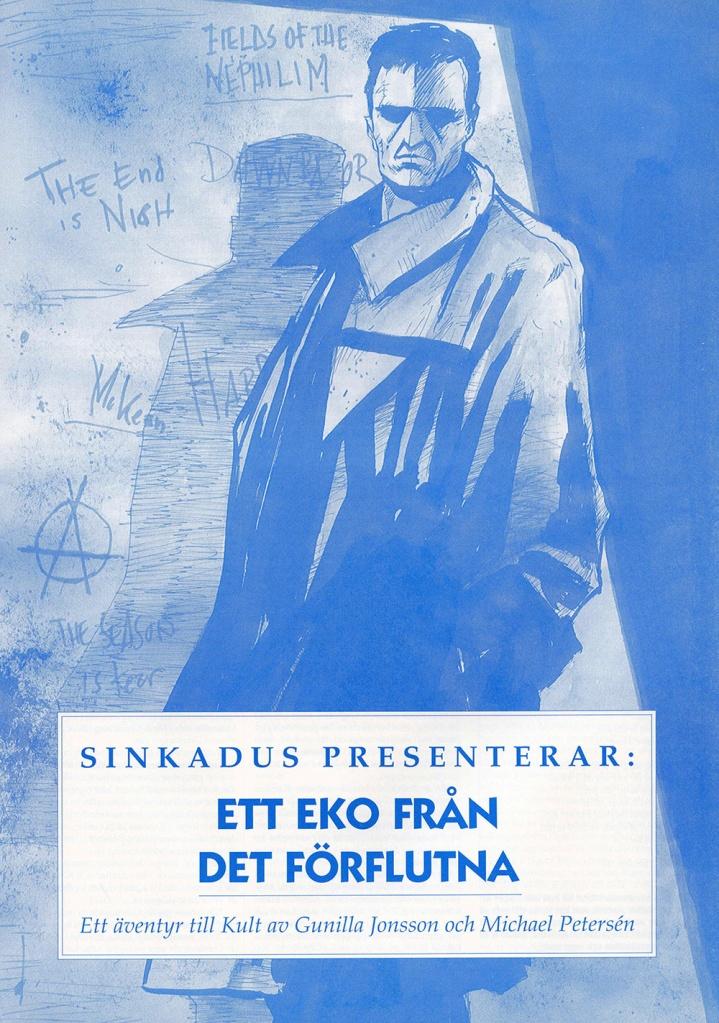 Sinkadus-33adv