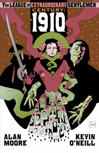 lxg3cover