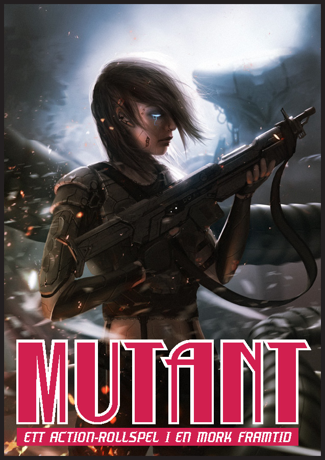 mutant2001