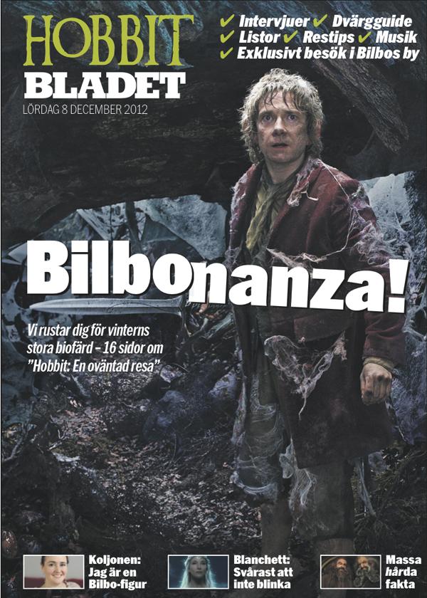 Hobbitbladet