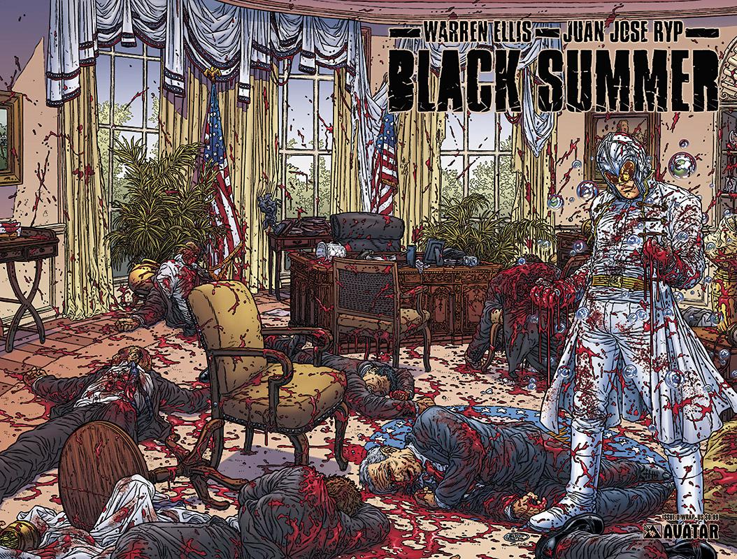 Black-Summer-0-wraparound-cover