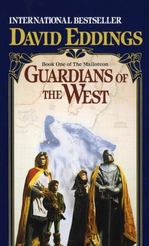 guardiansofthewest