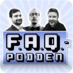 faqpodden_130311