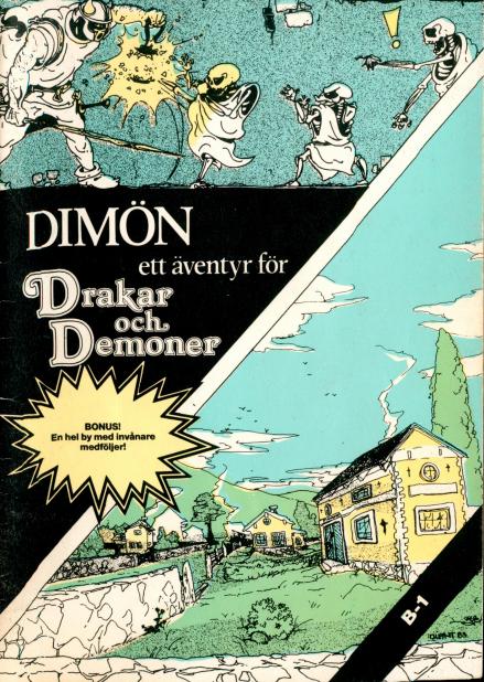 dimon