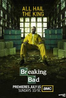 -Breaking-Bad-Season-5-Promotional-Poster-HQ-breaking-bad-31046820-1738-2560