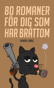 brattom_cover