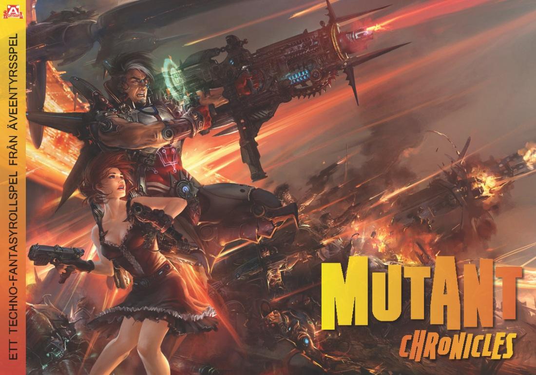 mutantchronicles2004