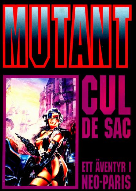 culdesacc
