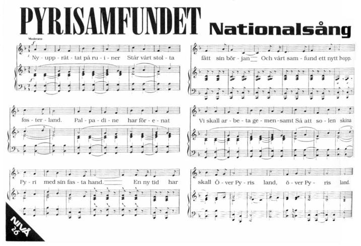 nationalsang