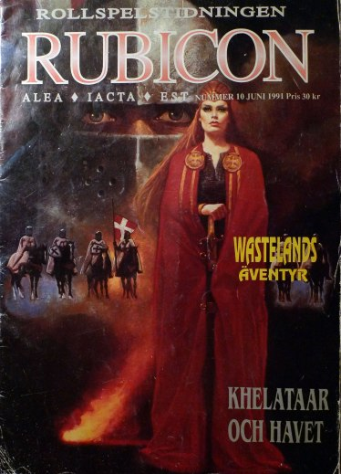 rubicon10