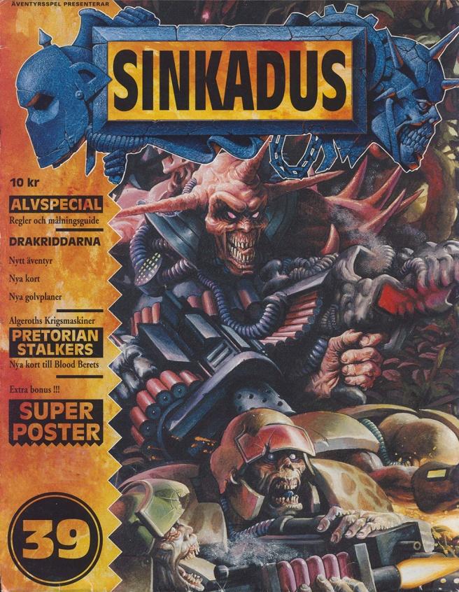 Sinkadus39