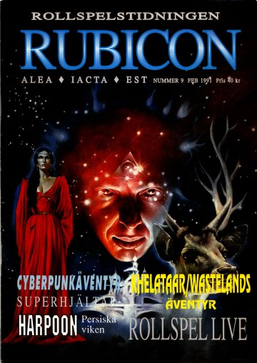 rubicon9