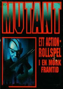 mutant2089