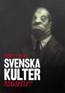 svenska-kulter-rollspel