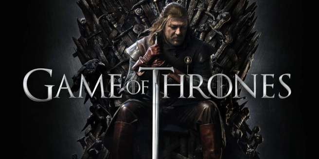 game-of-thrones-1-Download