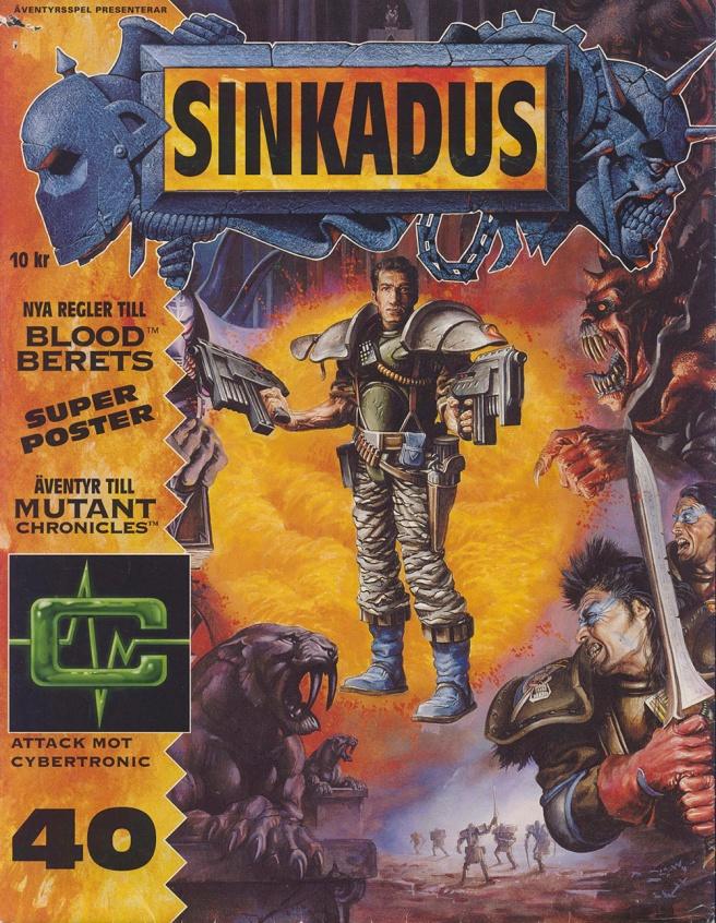 Sinkadus40