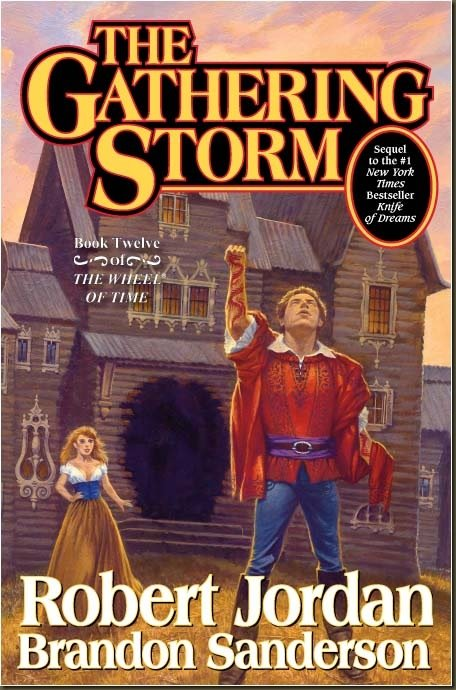 gathering-storm