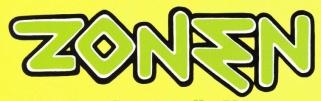 zonen11faks