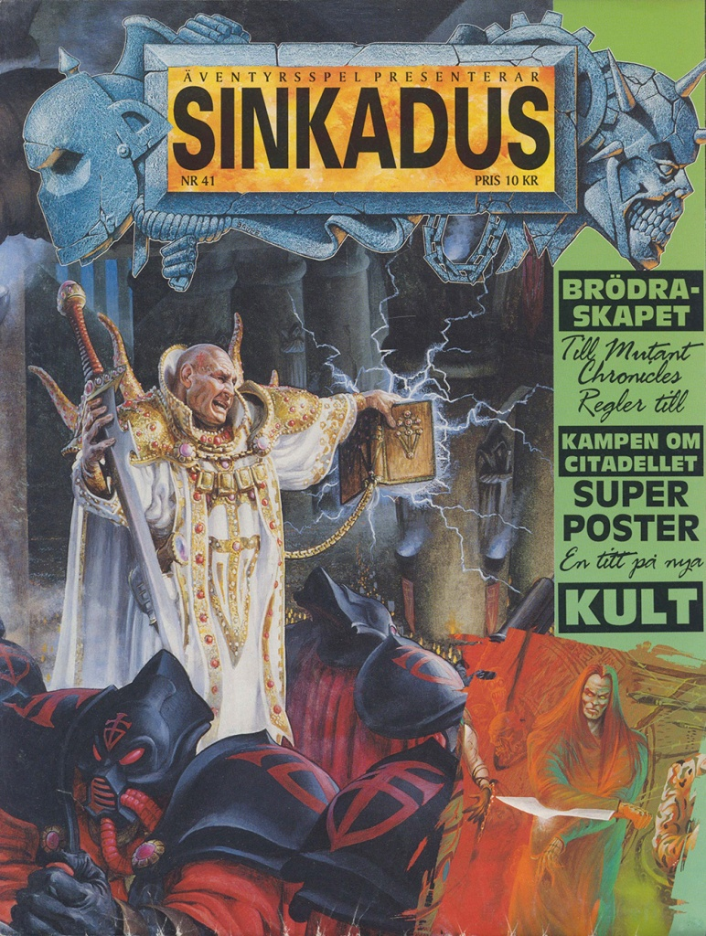 Sinkadus41