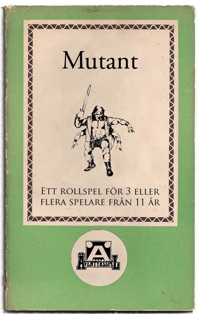 mutant1971